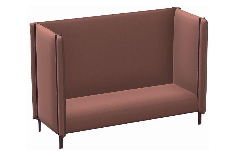 https://res.cloudinary.com/clippings/image/upload/t_big/dpr_auto,f_auto,w_auto/v1567177466/products/pinch-3-seater-high-back-sofa-la-cividina-skrivo-design-clippings-11293017.jpg