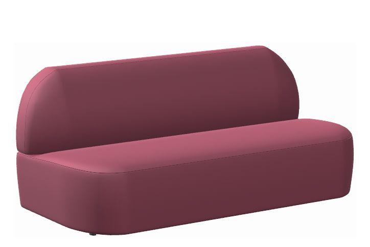 https://res.cloudinary.com/clippings/image/upload/t_big/dpr_auto,f_auto,w_auto/v1567178089/products/guest-2-seater-major-sofa-la-cividina-antonio-rodriguez-clippings-11293029.jpg