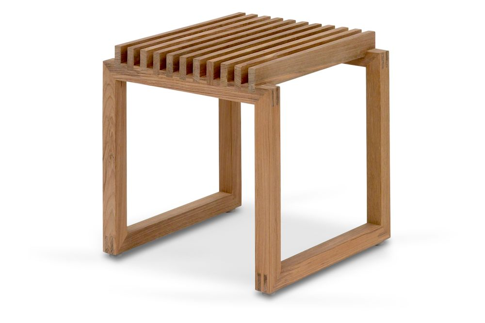 https://res.cloudinary.com/clippings/image/upload/t_big/dpr_auto,f_auto,w_auto/v1567413516/products/cutter-stool-skagerak-niels-hvass-clippings-11293246.jpg