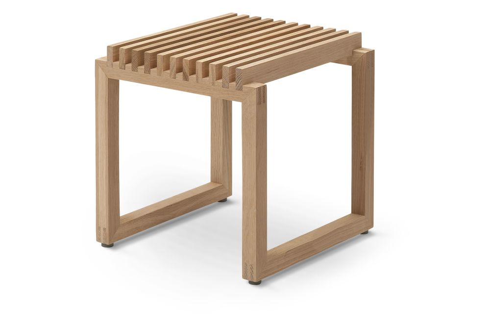 https://res.cloudinary.com/clippings/image/upload/t_big/dpr_auto,f_auto,w_auto/v1567413519/products/cutter-stool-skagerak-niels-hvass-clippings-11293247.jpg