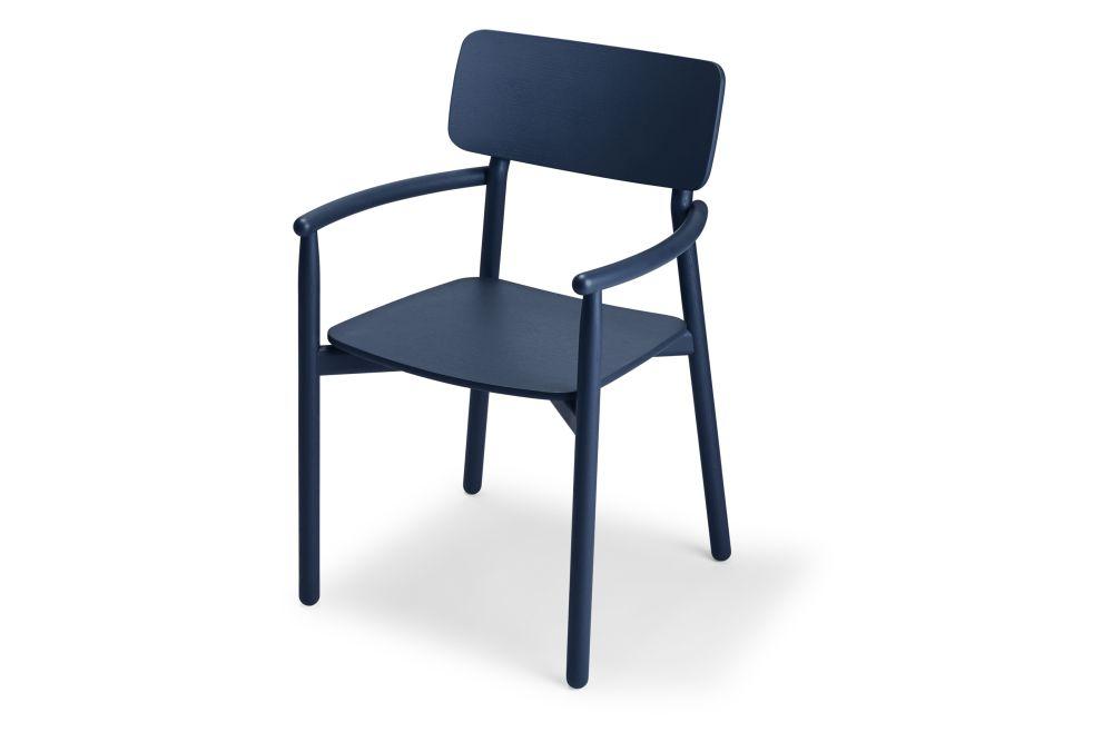Dark Blue,Skagerak,Dining Chairs