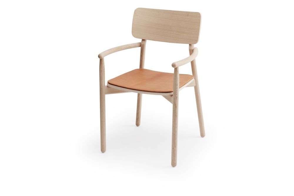 https://res.cloudinary.com/clippings/image/upload/t_big/dpr_auto,f_auto,w_auto/v1567416943/products/hven-chair-with-cushion-uk-skagerak-anton-bj%C3%B6rsing-clippings-11293330.jpg