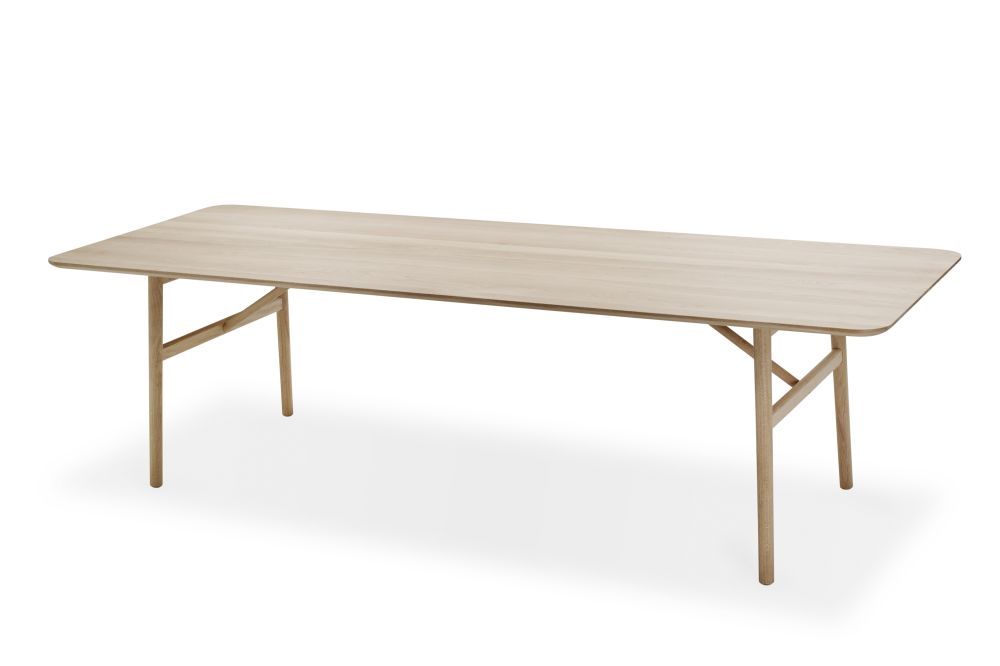 Hven Table 260,Skagerak,Dining Tables