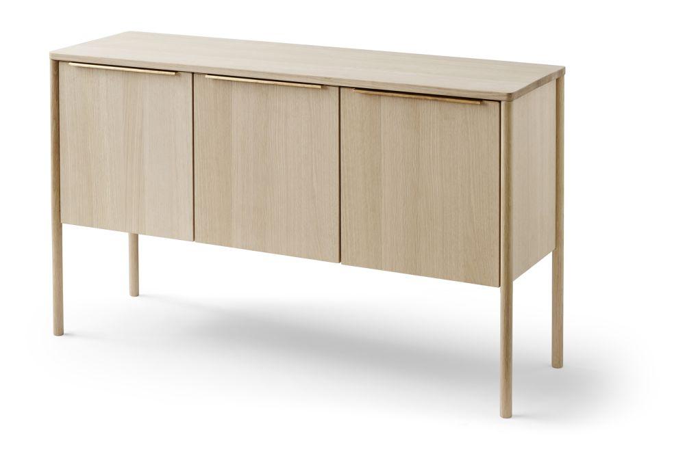 Green Marble Tabletop,Skagerak,Cabinets & Sideboards