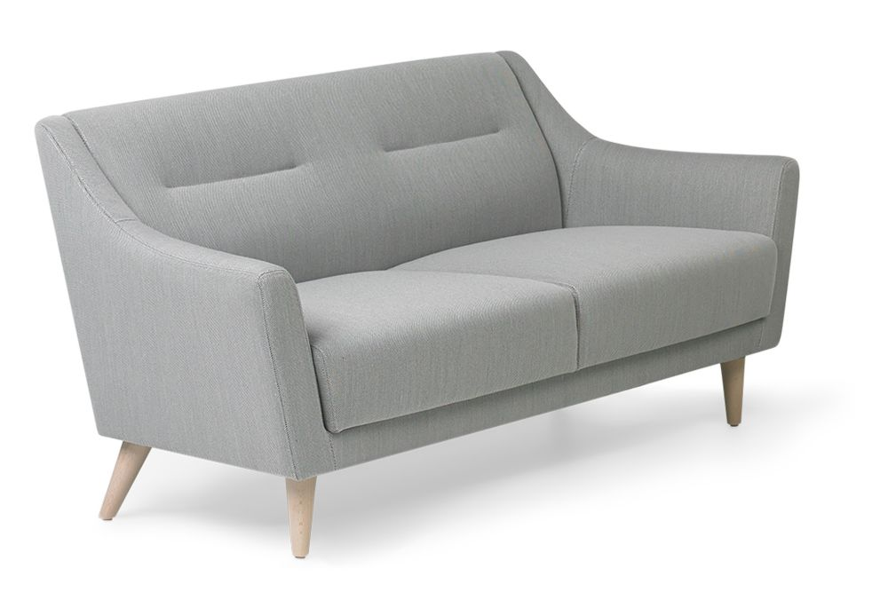 https://res.cloudinary.com/clippings/image/upload/t_big/dpr_auto,f_auto,w_auto/v1567482540/products/peeps-2-seater-lounge-sofa-with-arms-price-group-3-oak-stained-orangebox-clippings-11293410.jpg