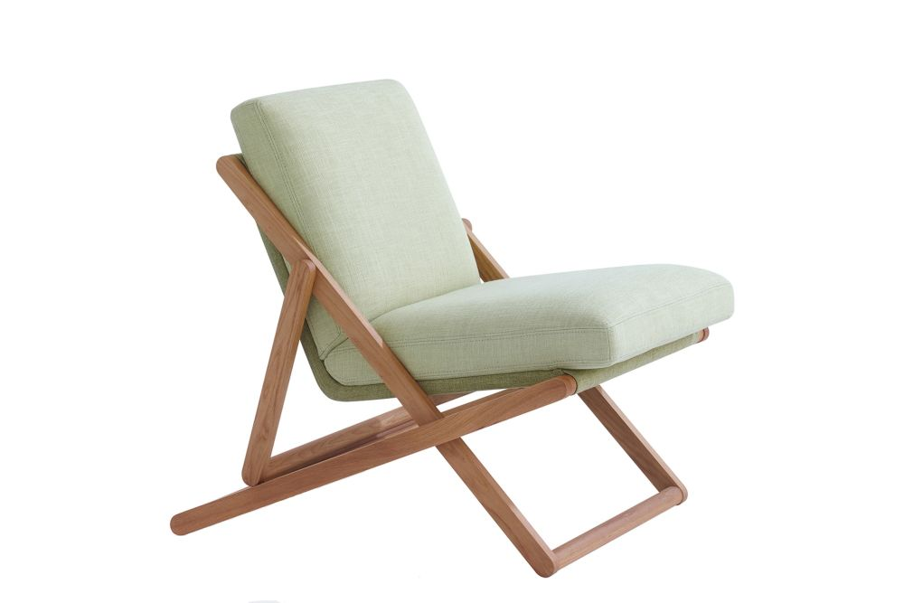 https://res.cloudinary.com/clippings/image/upload/t_big/dpr_auto,f_auto,w_auto/v1567498311/products/yolo-lounge-chair-price-group-3-oak-stained-orangebox-gerard-taylor-clippings-11293633.jpg