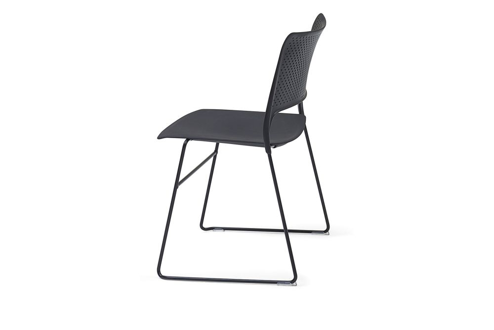 https://res.cloudinary.com/clippings/image/upload/t_big/dpr_auto,f_auto,w_auto/v1567510026/products/cors-sled-base-nylon-seat-chair-orangebox-clippings-11293808.jpg
