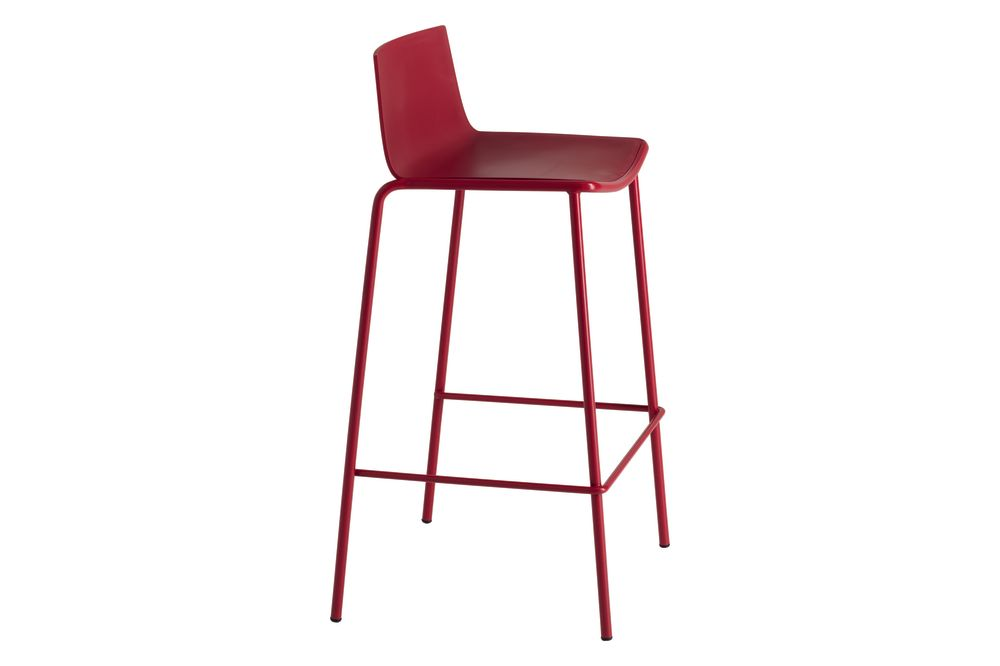 https://res.cloudinary.com/clippings/image/upload/t_big/dpr_auto,f_auto,w_auto/v1567582030/products/cuba-barstool-ral-9010-pure-white-ral-9016-96cm-et-al-marc-sadler-clippings-11289043.jpg