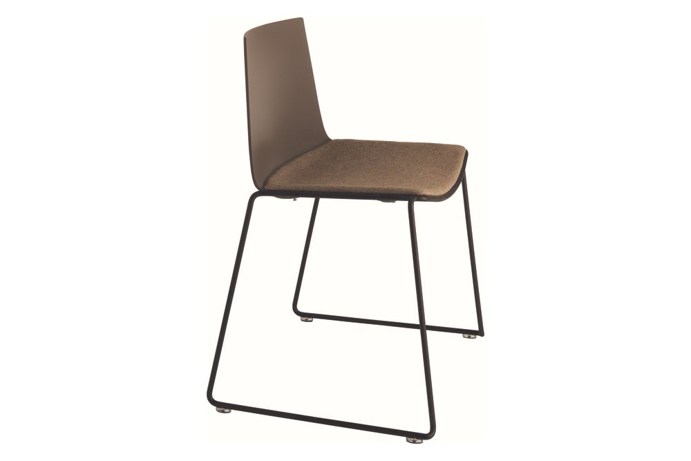 Pricegrp. Cat.a, RAL 9016, RAL 9010 Pure white,et al.,Breakout & Cafe Chairs