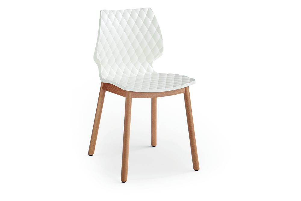 https://res.cloudinary.com/clippings/image/upload/t_big/dpr_auto,f_auto,w_auto/v1567584751/products/uni-577-chair-ral-9016-traffic-white-oak-stained-beech-wood-et-al-francesco-geraci-clippings-11285550.jpg