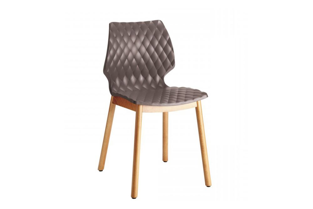 https://res.cloudinary.com/clippings/image/upload/t_big/dpr_auto,f_auto,w_auto/v1567584877/products/uni-577-chair-ncs-s7005-y50r-cocoa-oak-stained-beech-wood-et-al-francesco-geraci-clippings-11285549.jpg