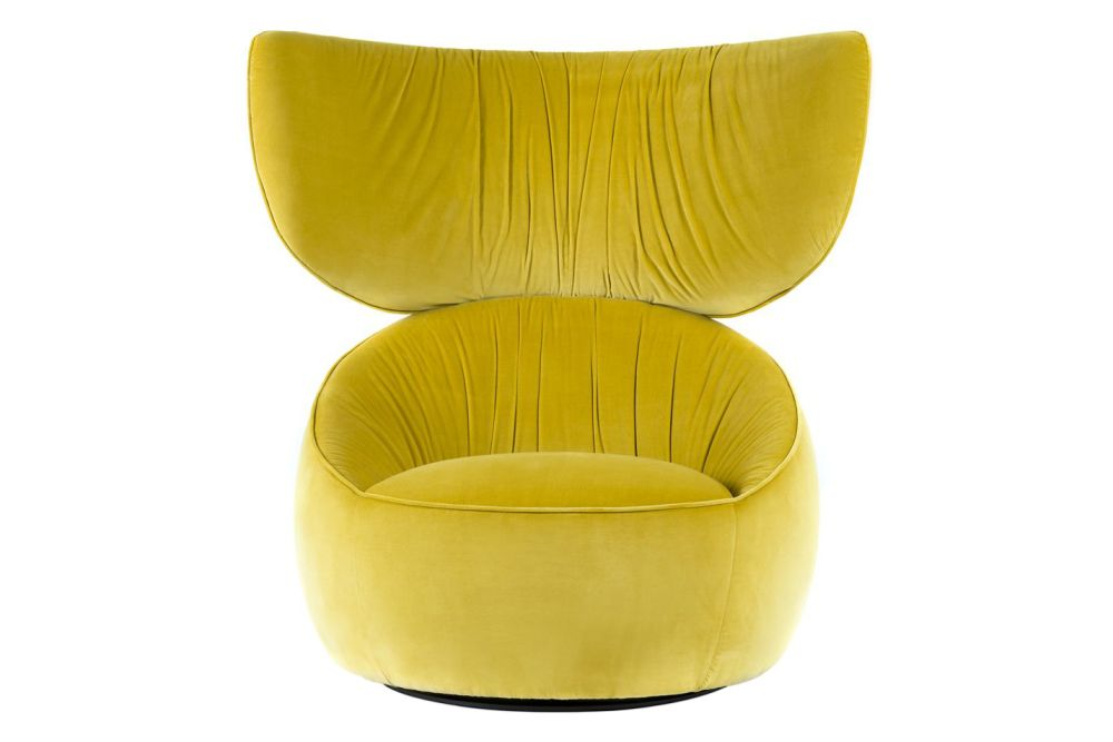 Price Category 1,MOOOI,Armchairs
