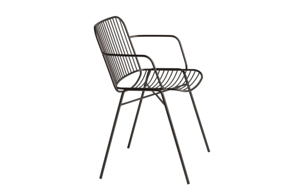 RAL 9016, Yes,et al.,Breakout Lounge & Armchairs
