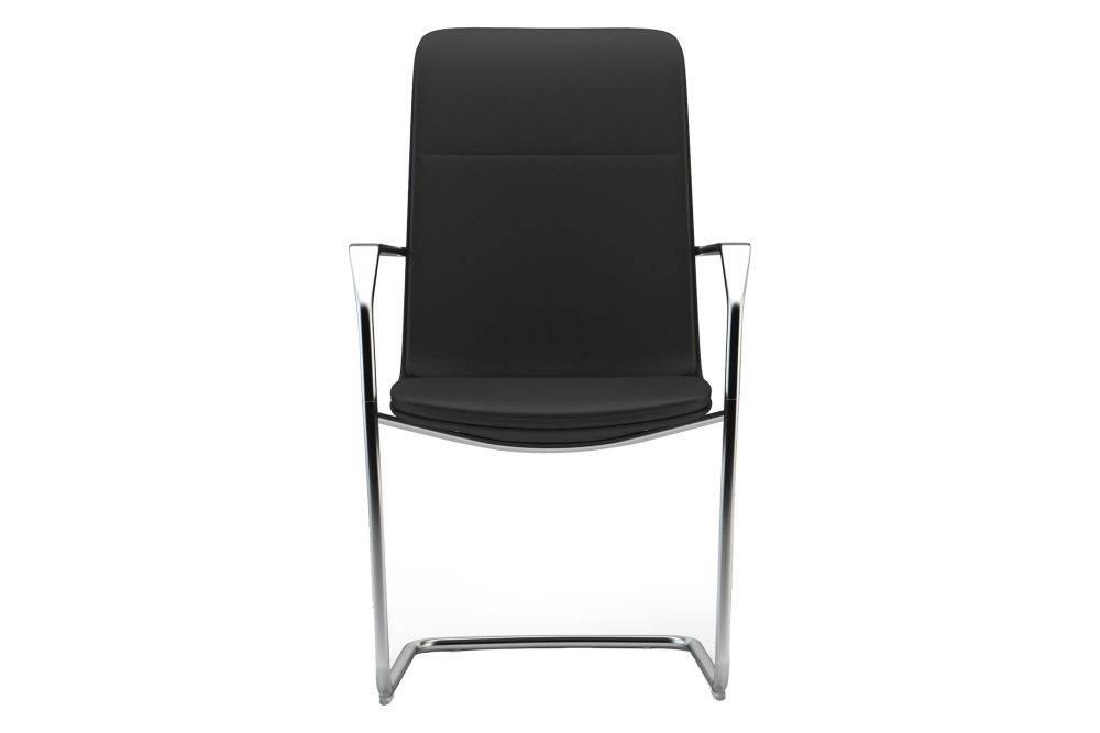 https://res.cloudinary.com/clippings/image/upload/t_big/dpr_auto,f_auto,w_auto/v1567607624/products/calder-highback-cantilever-base-chair-with-arms-price-group-3-chrome-orangebox-clippings-11294266.jpg