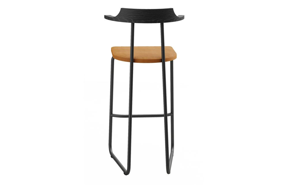 https://res.cloudinary.com/clippings/image/upload/t_big/dpr_auto,f_auto,w_auto/v1567676982/products/cheers-bar-stool-upholstered-seat-felicity-natural-neil-david-neil-david-coppens-clippings-11294359.jpg