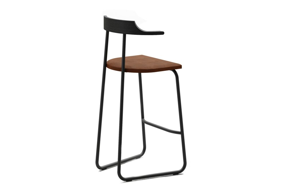 https://res.cloudinary.com/clippings/image/upload/t_big/dpr_auto,f_auto,w_auto/v1567685455/products/cheers-bar-stool-with-upholstered-seat-set-of-4-neil-david-neil-david-coppens-clippings-11295850.jpg
