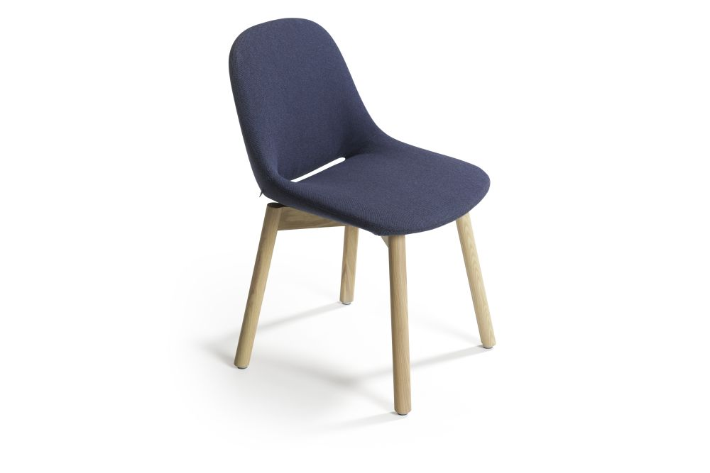 Hallingdal, Oiled Finish,Artifort,Breakout & Cafe Chairs