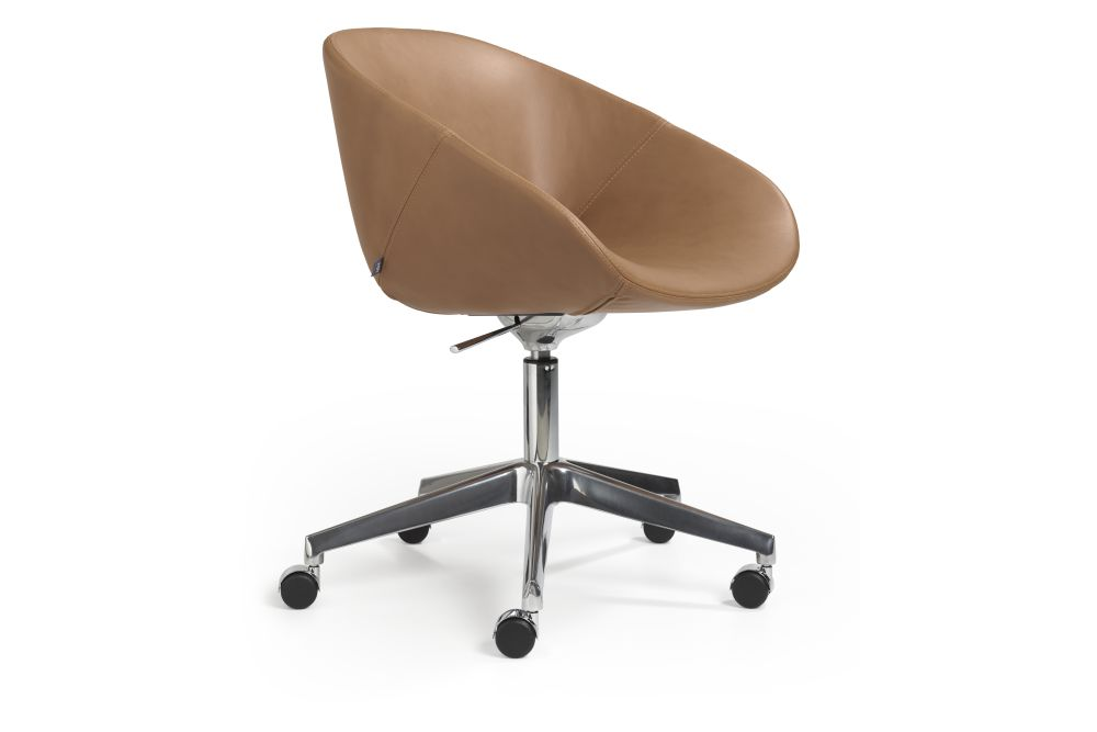 Main Line Flax, Powder Coat Finish,Artifort,Conference Chairs