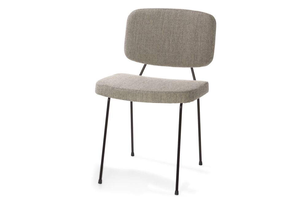 https://res.cloudinary.com/clippings/image/upload/t_big/dpr_auto,f_auto,w_auto/v1567751566/products/moulin-4-legged-steel-base-chair-artifort-pierre-paulin-clippings-11298066.jpg