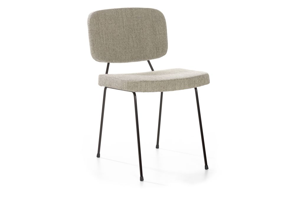 https://res.cloudinary.com/clippings/image/upload/t_big/dpr_auto,f_auto,w_auto/v1567751592/products/moulin-4-legged-steel-base-chair-era-powder-coat-artifort-pierre-paulin-clippings-11298028.jpg