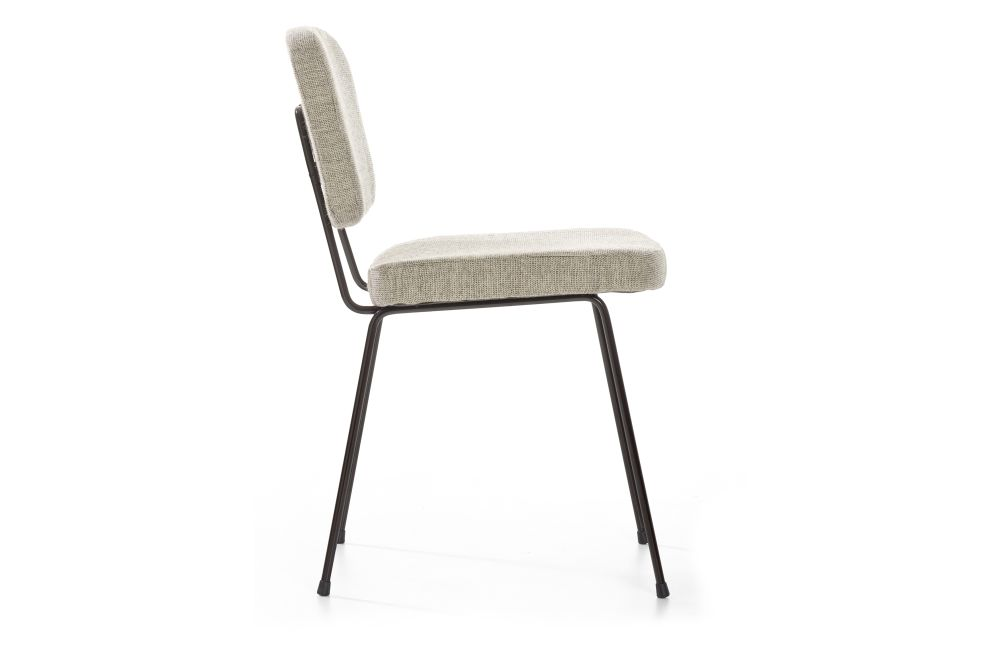 https://res.cloudinary.com/clippings/image/upload/t_big/dpr_auto,f_auto,w_auto/v1567751602/products/moulin-4-legged-steel-base-chair-artifort-pierre-paulin-clippings-11298067.jpg