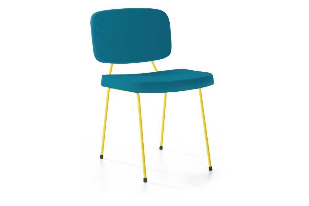 https://res.cloudinary.com/clippings/image/upload/t_big/dpr_auto,f_auto,w_auto/v1567751618/products/moulin-4-legged-steel-base-chair-artifort-pierre-paulin-clippings-11298068.jpg