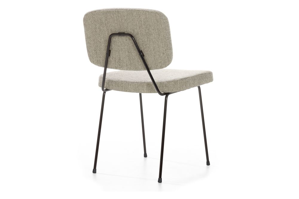 https://res.cloudinary.com/clippings/image/upload/t_big/dpr_auto,f_auto,w_auto/v1567751874/products/moulin-4-legged-steel-base-chair-artifort-pierre-paulin-clippings-11298069.jpg