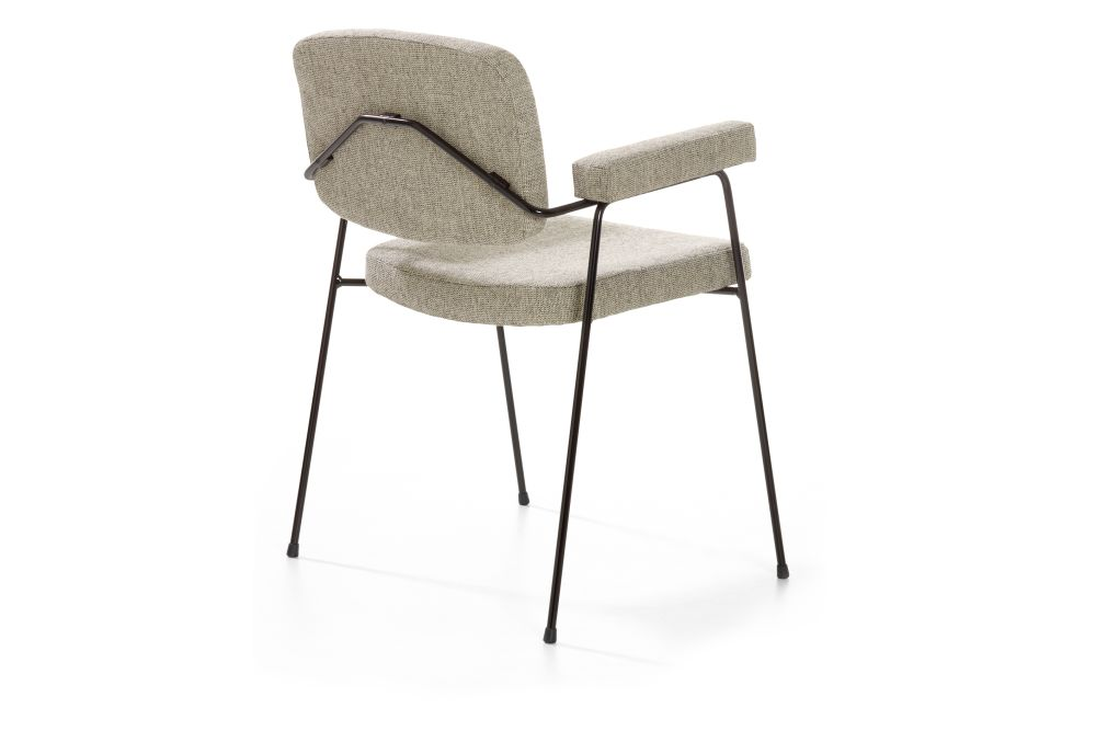 https://res.cloudinary.com/clippings/image/upload/t_big/dpr_auto,f_auto,w_auto/v1567752500/products/moulin-4-legged-steel-base-chair-with-arms-artifort-pierre-paulin-clippings-11298071.jpg