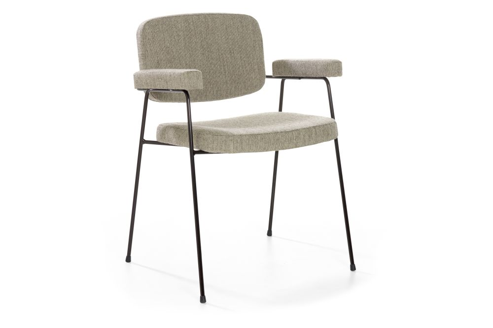 https://res.cloudinary.com/clippings/image/upload/t_big/dpr_auto,f_auto,w_auto/v1567752513/products/moulin-4-legged-steel-base-chair-with-arms-era-powder-coat-artifort-pierre-paulin-clippings-11298070.jpg