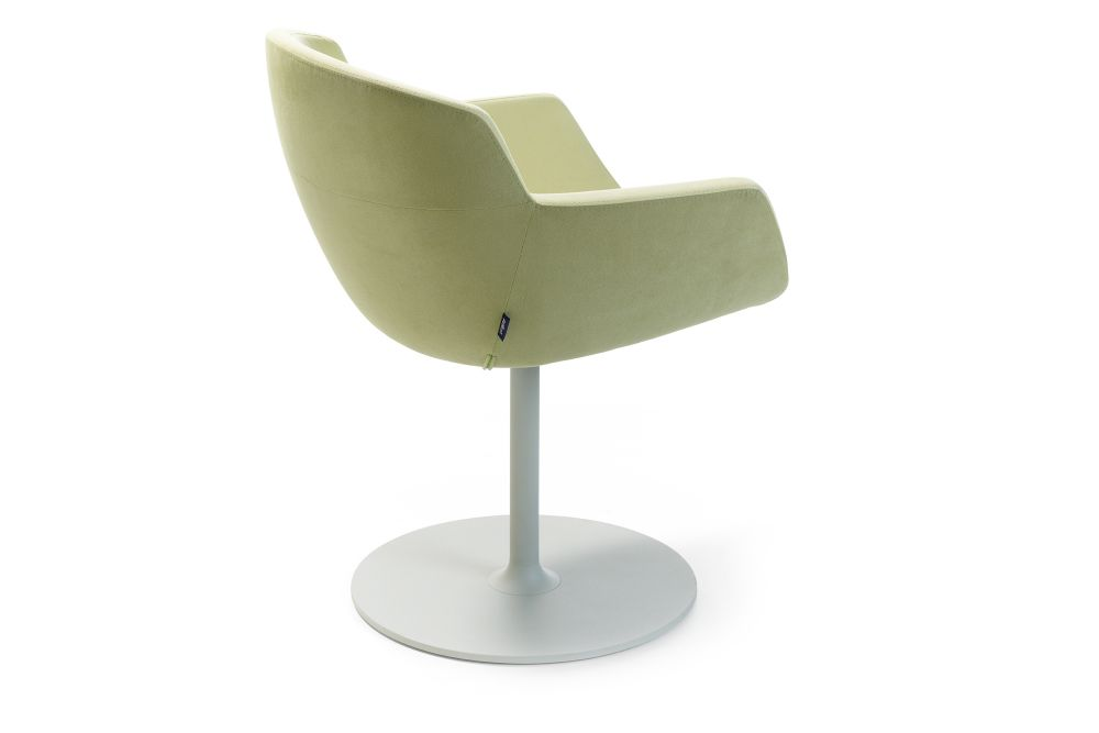 https://res.cloudinary.com/clippings/image/upload/t_big/dpr_auto,f_auto,w_auto/v1567763656/products/mood-active-disc-base-armchair-artifort-ren%C3%A9-holten-clippings-11298118.jpg