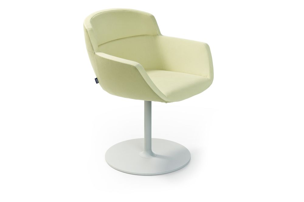 https://res.cloudinary.com/clippings/image/upload/t_big/dpr_auto,f_auto,w_auto/v1567763671/products/mood-active-disc-base-armchair-artifort-ren%C3%A9-holten-clippings-11298119.jpg