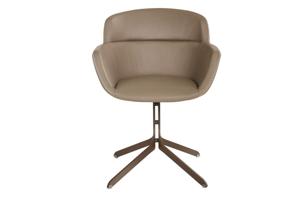 https://res.cloudinary.com/clippings/image/upload/t_big/dpr_auto,f_auto,w_auto/v1568016992/products/mood-relax-4-star-non-swivel-base-armchair-main-line-flax-powder-coat-artifort-ren%C3%A9-holten-clippings-11298262.jpg