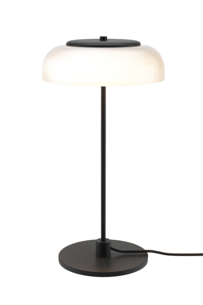 https://res.cloudinary.com/clippings/image/upload/t_big/dpr_auto,f_auto,w_auto/v1568037373/products/blossi-black-table-lamp-nuura-clippings-11298357.png