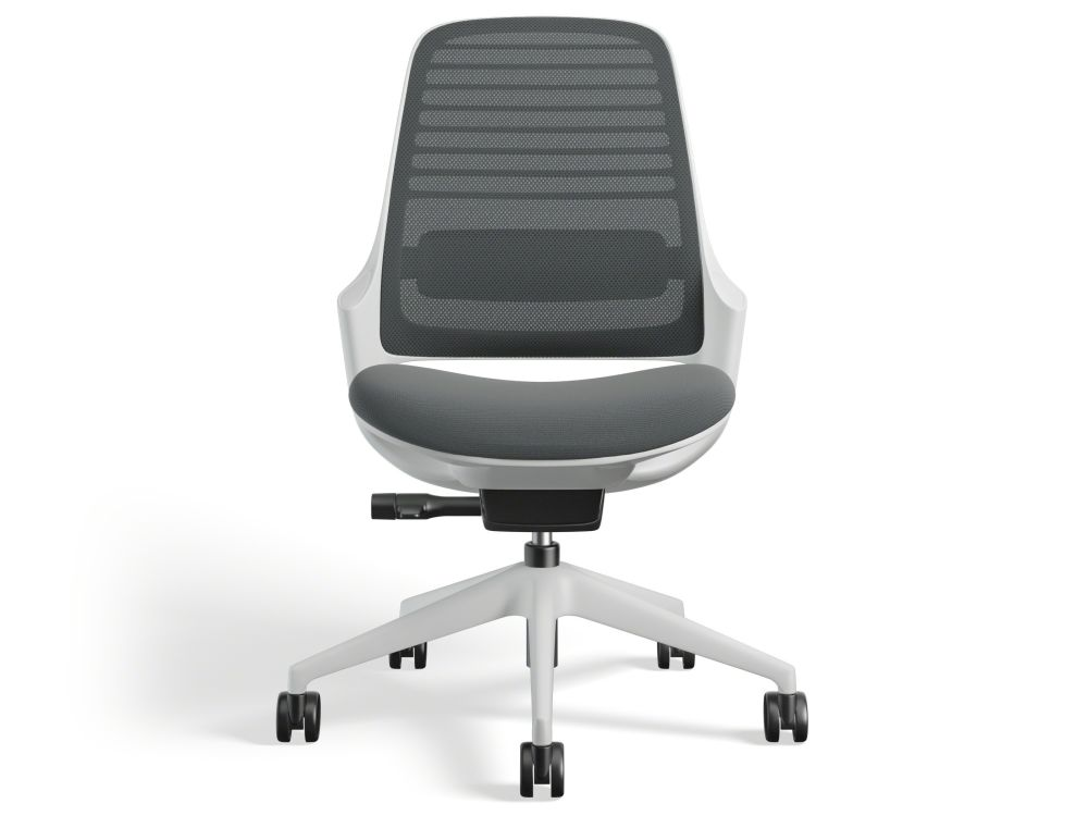 Steelcase,Task Chairs