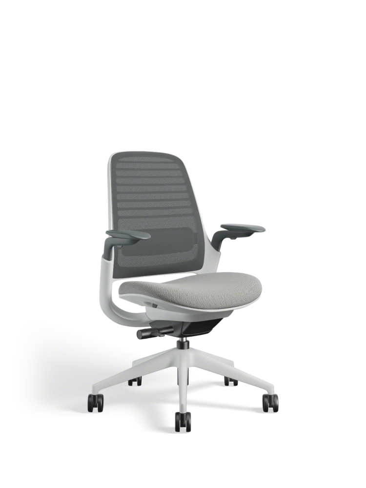 chair,furniture,line,office chair,product,white