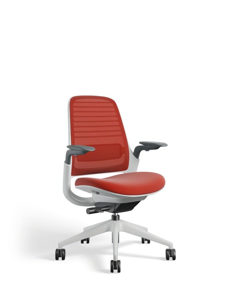 https://res.cloudinary.com/clippings/image/upload/t_big/dpr_auto,f_auto,w_auto/v1568111399/herman-miller/products/hm-Xy6Pz1sbdkCT9icoDEwYlA.png