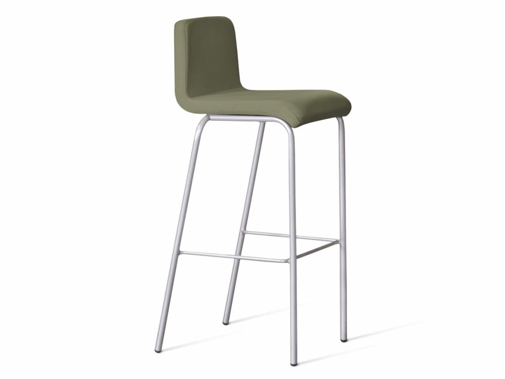 Steelcase,Workplace Stools,bar stool,chair,furniture,stool