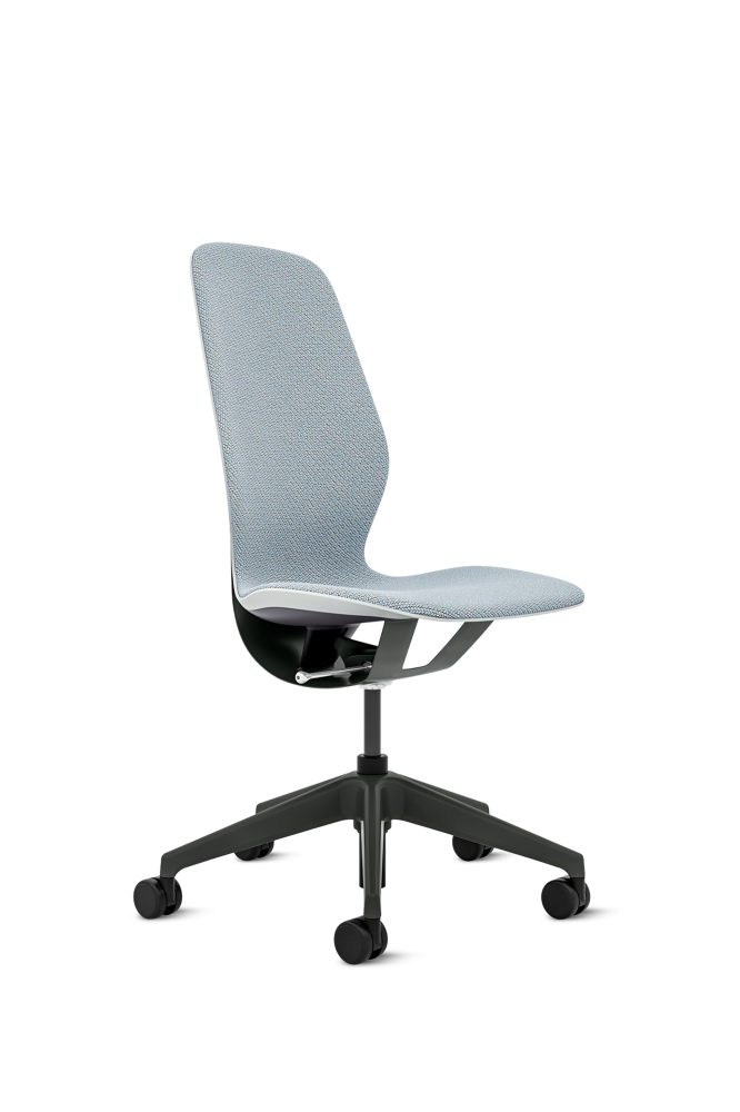Steelcase,Task Chairs,chair,furniture,line,material property,office chair,product