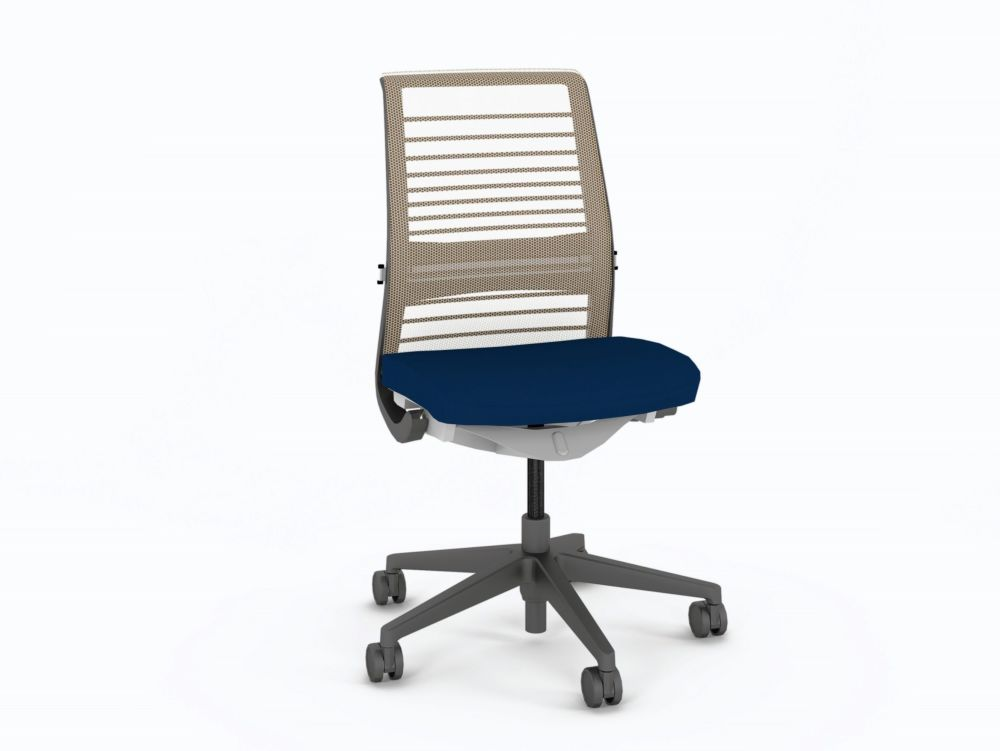 Steelcase,Task Chairs,chair,furniture,line,office chair