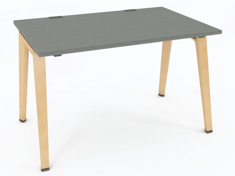 Steelcase,Co-working Benches,desk,furniture,outdoor table,rectangle,table