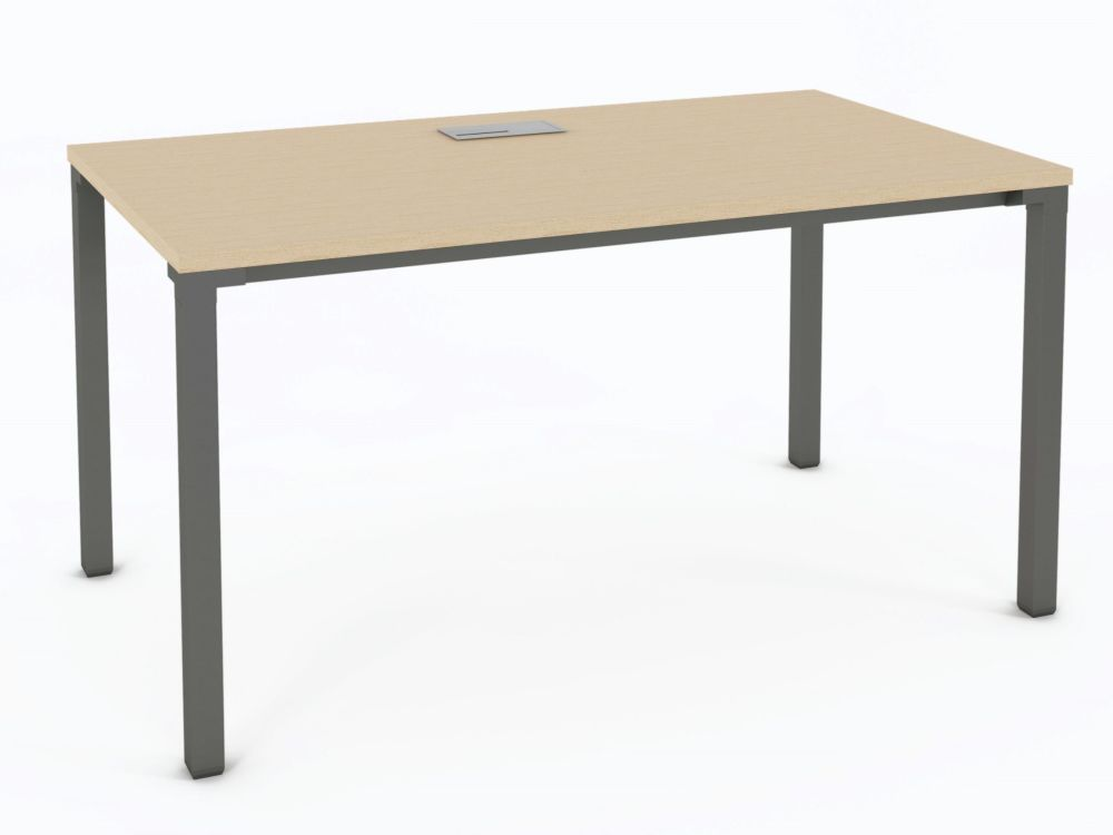 Steelcase,Fixed Height Desks,desk,end table,furniture,outdoor furniture,outdoor table,rectangle,sofa tables,table