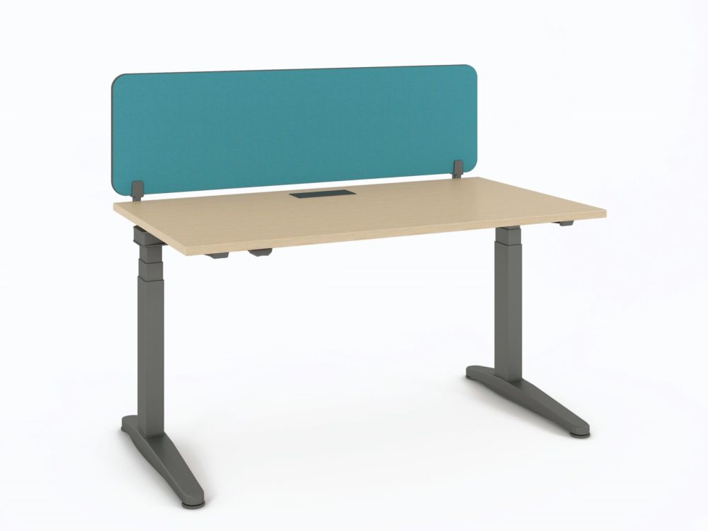 Steelcase,Sit-stand Desks & Solutions,desk,furniture,table