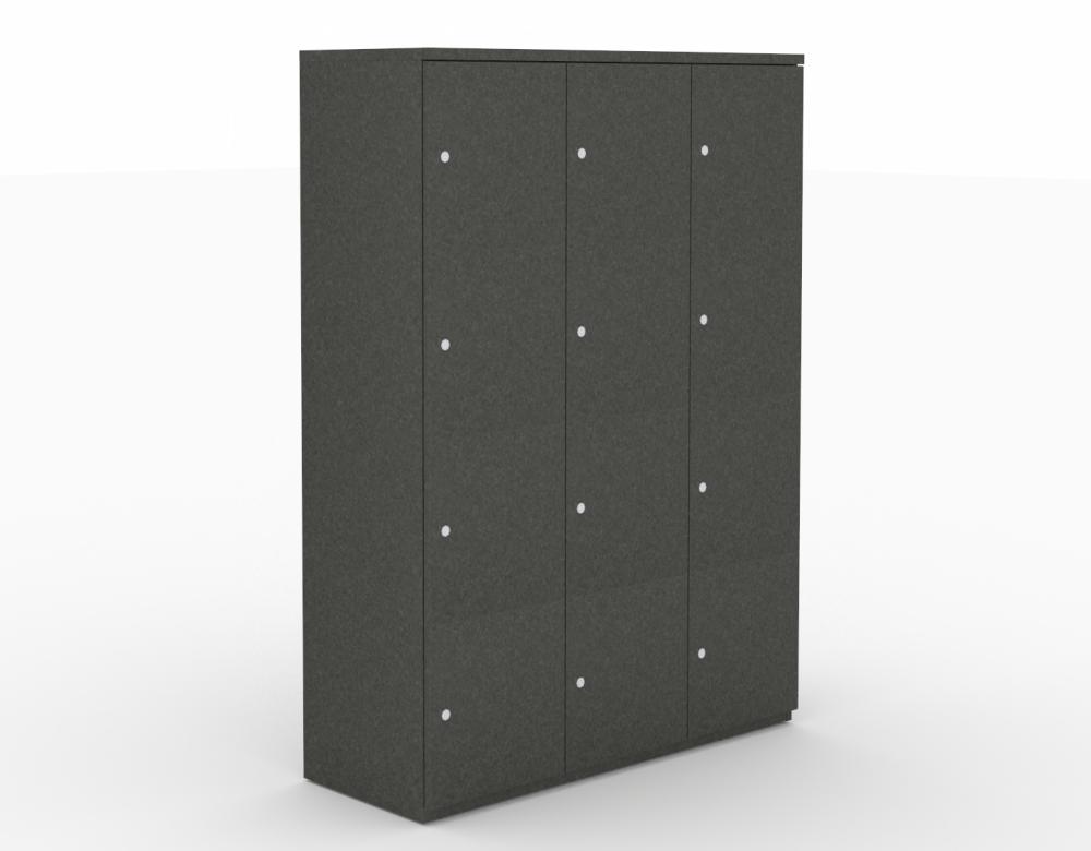 Steelcase,Lockers,cupboard,furniture,locker,wardrobe