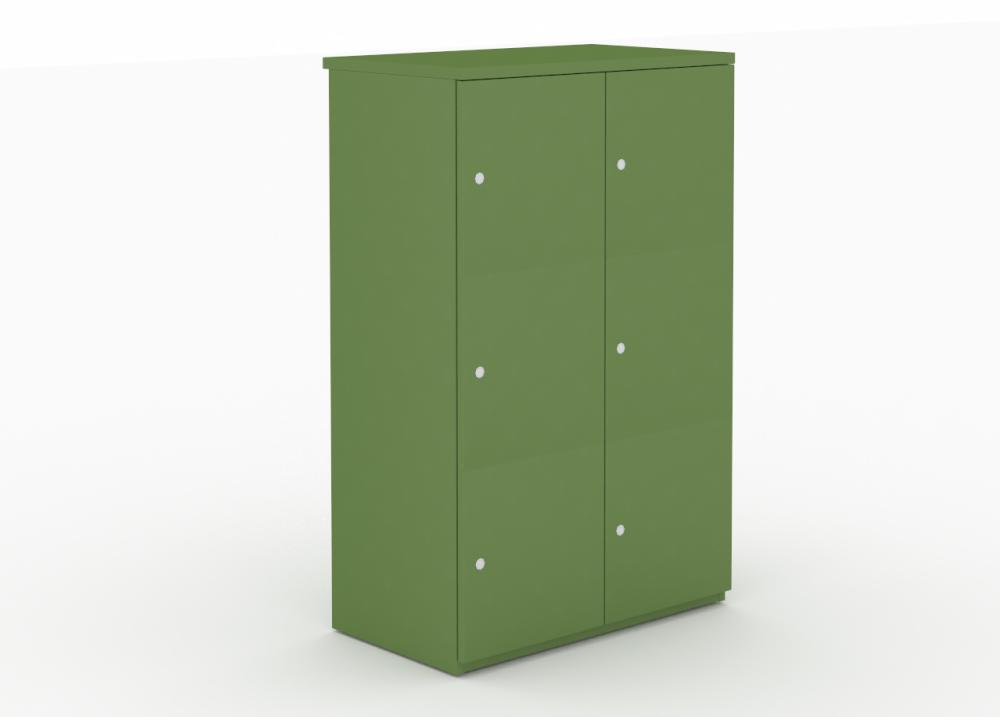 Steelcase,Lockers,cupboard,furniture,green,locker,wardrobe