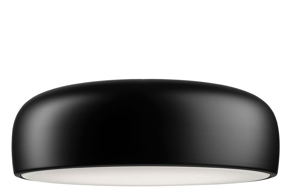 Smithfield Ceiling Light by Flos