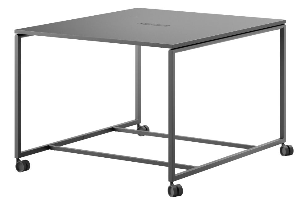 https://res.cloudinary.com/clippings/image/upload/t_big/dpr_auto,f_auto,w_auto/v1568177265/products/atelier-f70tbm11-f70tbm01-collaborative-table-fantoni-clippings-11299372.jpg