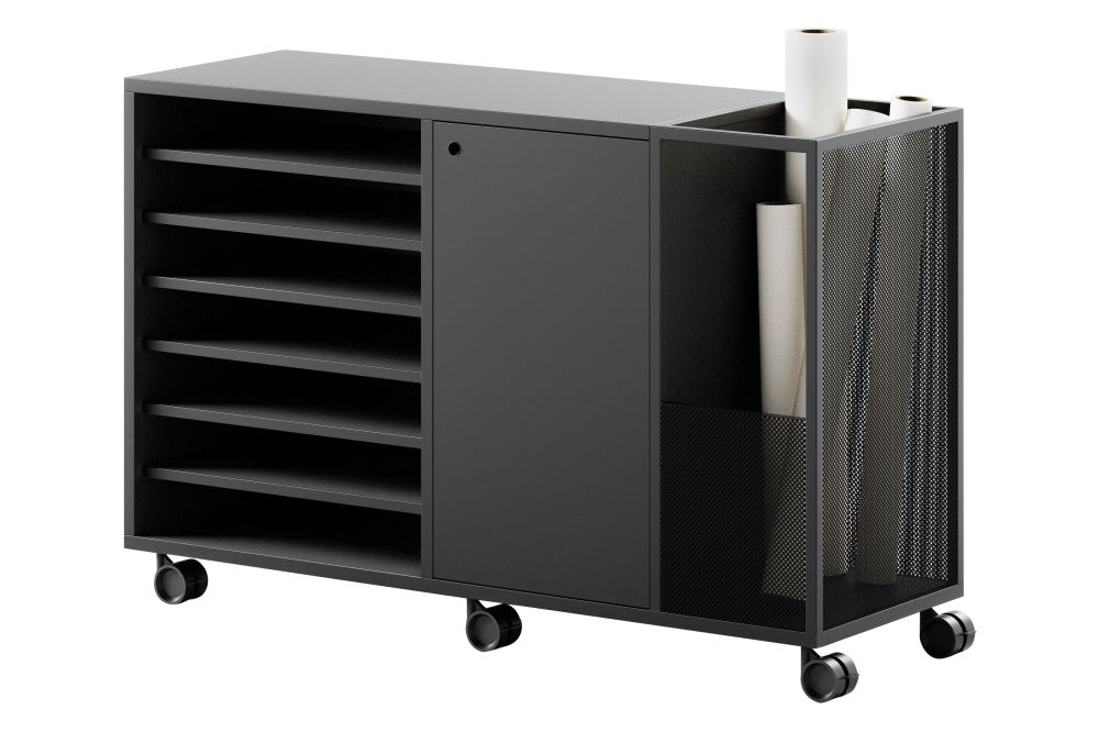 https://res.cloudinary.com/clippings/image/upload/t_big/dpr_auto,f_auto,w_auto/v1568178326/products/atelier-f70cbn01-project-storage-unit-fantoni-clippings-11299384.jpg