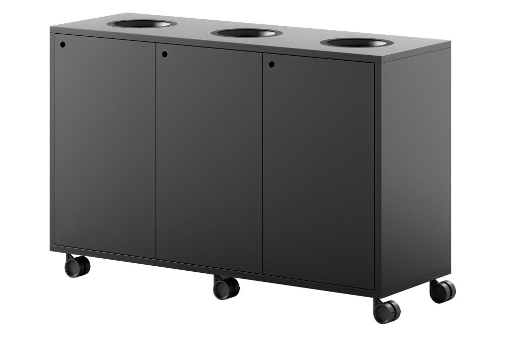 https://res.cloudinary.com/clippings/image/upload/t_big/dpr_auto,f_auto,w_auto/v1568178589/products/atelier-f70cbn02-bins-unit-fantoni-clippings-11299391.jpg