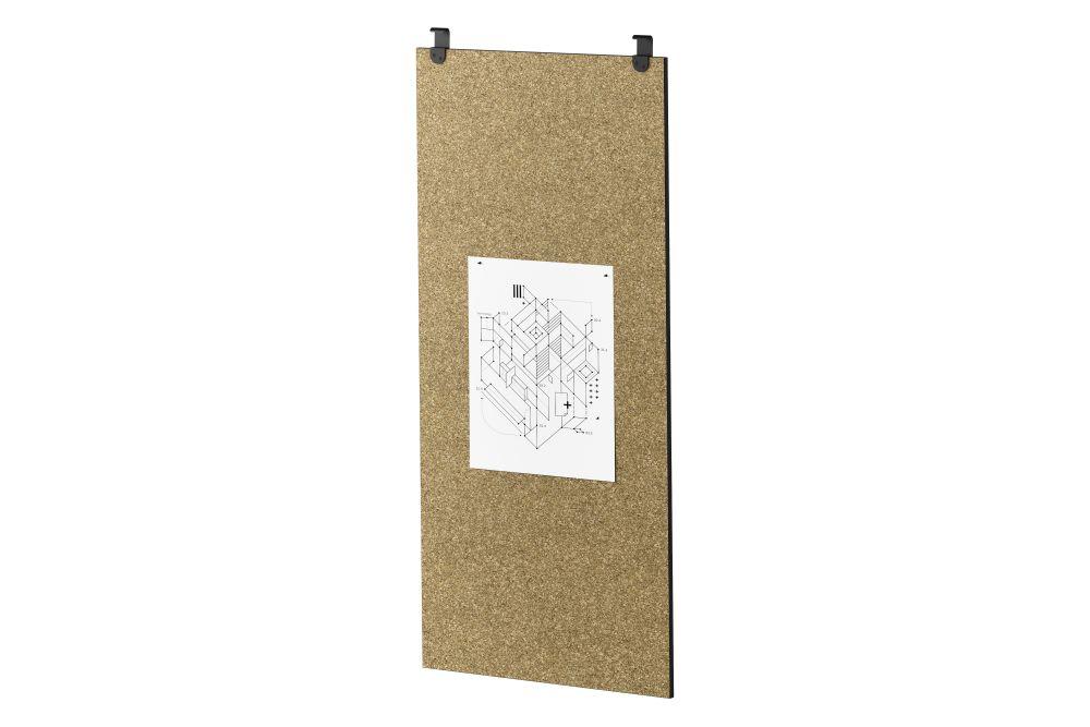 Fantoni,White Boards