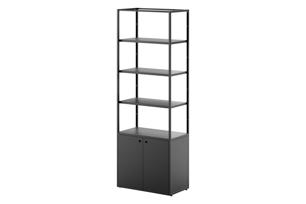 https://res.cloudinary.com/clippings/image/upload/t_big/dpr_auto,f_auto,w_auto/v1568179314/products/atelier-f70bkc11-f70blc11-bookshelves-fantoni-gensler-clippings-11299408.jpg